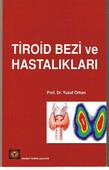 Tiroid Bezi ve Hastalıkları