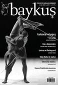 Baykuş Felsefe Yazıları Dergisi Sayı:1 (Ocak 2008)
