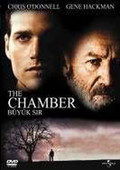 The Chamber - Büyük Sır
