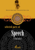Selected Parts Of Speech (Nutuk)