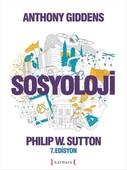 Sosyoloji - 7. Edisyon