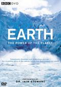 Earth: Power of The Planets - Yeryüzü: Gezegenlerin Gücü