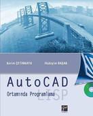 Autocad Ortamında Programlama LISP