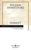 Hamlet - Hasan Ali Yücel Klasikleri
