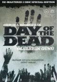 Day of The Dead - Ölülerin Günü