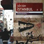 İsim İsim İstanbul