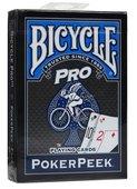 Bicyle Oyun Kartlari (Pro)