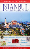 İstanbul City Guide