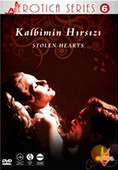 Kalbimin Hirsizi - Stolen Hearts