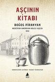 Aşçının Kitabı