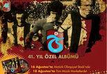 Trabzonspor 41. Yıl Özel Albümü