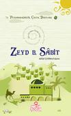 Zeyd Bin Sabit