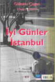 İyi Günler İstanbul