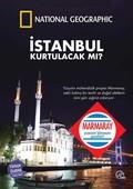 National Geographic - Istanbul Kurtulacak mi?