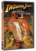 Indiana Jones: Kutsal Hazine Avcı