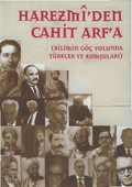 Harezmi'den Cahit Arf'a