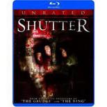 Shutter - Resimdeki Hayalet
