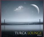 Turca Lounge Vol.1