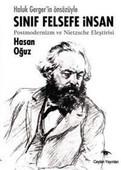 Sınıf Felsefe İnsan -  Postmodernizm Ve Nietzsche Eleştirisi