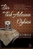 Bir Türk Ailesinin Öyküsü