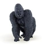 Papo Goril P50034