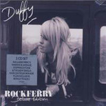 Rockferry Deluxe Edition