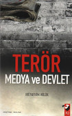 Terör Medya ve Devlet
