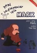 Yeni Başlayanlar İçin Marx
