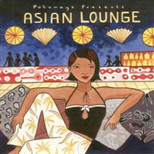 Best Of The Best Collection Asian Lounge