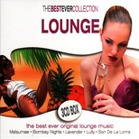 The Best Ever Collection Lounge