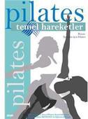 Pilates Fundamentals - Pilates  Temel Hareketler