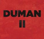 Duman II SERİ