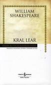 Kral Lear - Hasan Ali Yücel Klasikleri