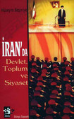 İran'da Devlet Toplum ve Siyaset