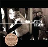 Mondo Candido / Bizzare  CD