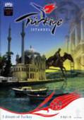 I Dream Of Turkey - DVD + CD