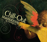 Chill-Out Istanbul 2009  by Lounge 0 2 SERI