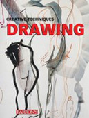 Drawing (Creative Techniques)