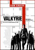 Valkyrie -Operasyon  Valkyrie