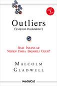 Outliers (Çizginin Dışındakiler)-Ba