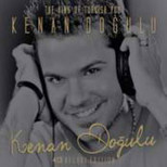 The King Of Turkish Pop 4 CD BOX SET