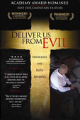 Deliver Us From Evil - Kutsal Günah