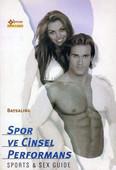 Spor ve Cinsel Performans