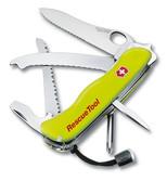 Victorinox Rescue Tool Çakı VT 0.8623.MN
