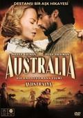 Australia - Avustralya
