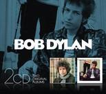 Highway 61 Revisted/Blonde On Blonde Sli