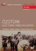 TRT Arsiv Serisi 12/Özütürk
