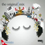 The Original Lounge Mix