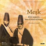 Meşk 2 CD