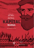 Kapital Manga 2. Cilt